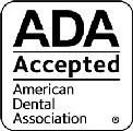 Roscommon-Dentist-ADA