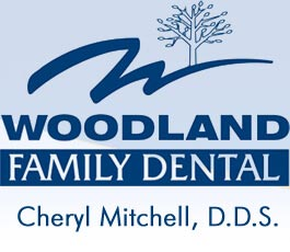 Woodland Family Dental